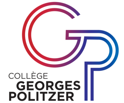Collège Georges Politzer